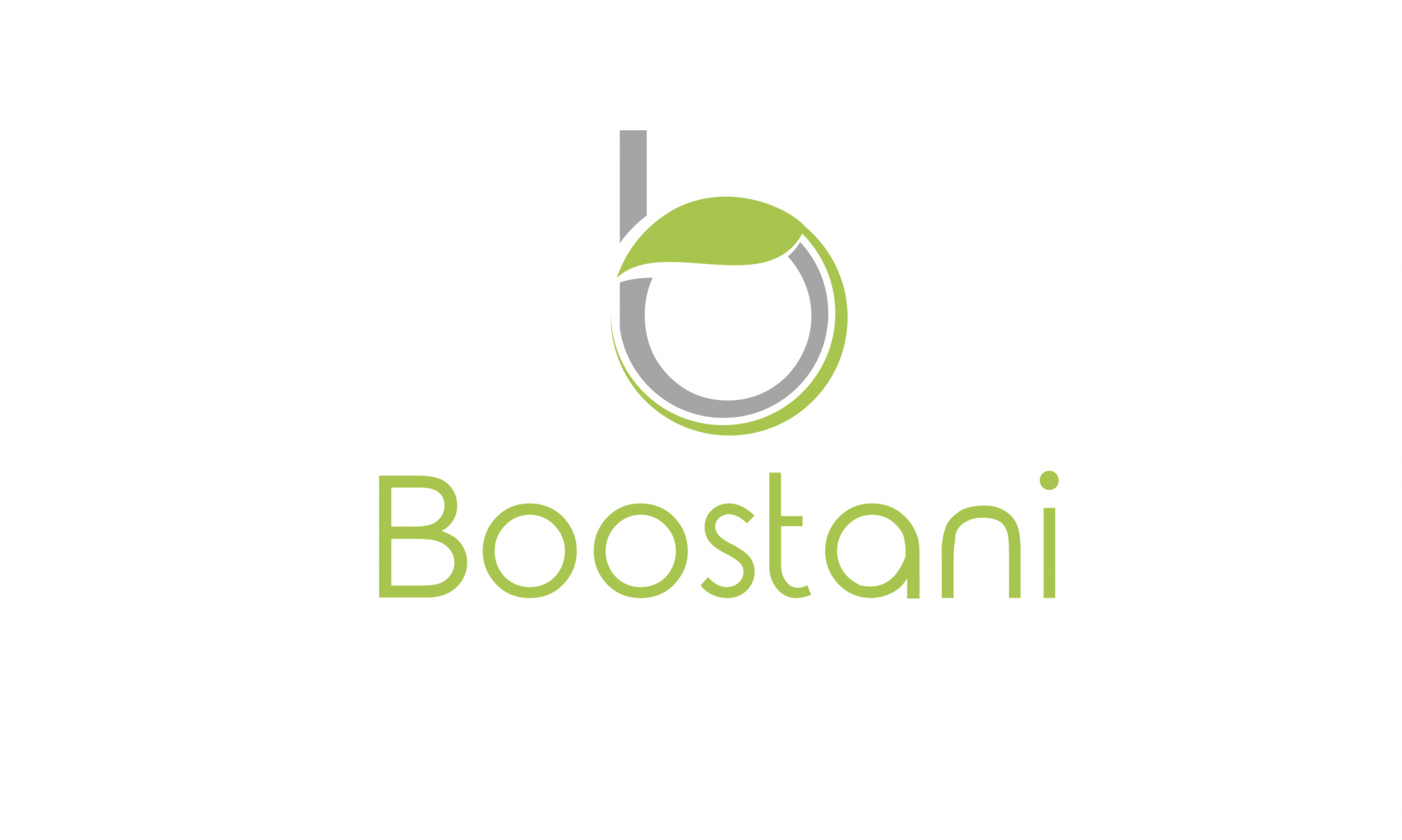 Boostani Solutions